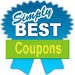 Simply Best Coupons - Россия